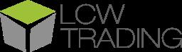 LCW-Grosshandel